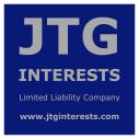 JTG Interests LLC Logo