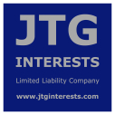 JTG Interests LLC Logo